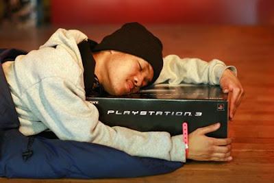 """Palmare Playstation Hidradenitis"" First_ps3_fan"