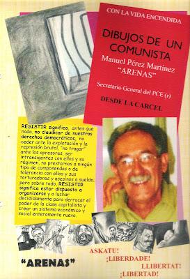 Dibujos de un comunista   Dibujos+de+un+comu+001