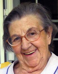 Carmen Arcones