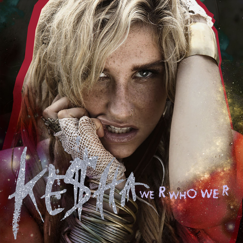 http://4.bp.blogspot.com/_iVuSf4sibWw/TUiNVsP3LHI/AAAAAAAAGcE/iUS6755CzO4/s1600/Kesha_we_r_who_we_r_10_13-H.jpg