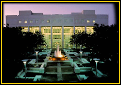 UAlbany Libraries