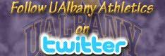 UAlbany Twitter
