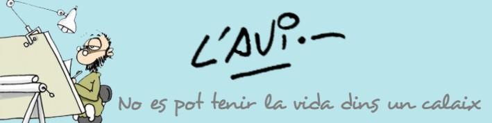 L'Avi