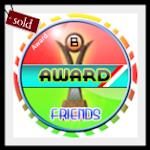 ..2nd award..