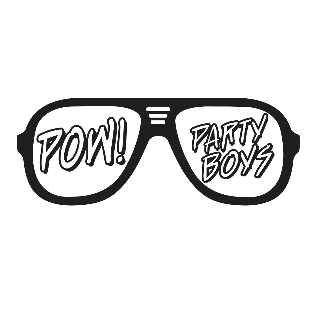 http://4.bp.blogspot.com/_iVzf1MQ3p_c/TJz3B02-qWI/AAAAAAAAAGc/7zBWodgtsxE/s1600/POW!+Party+Boys+Avatar+2.jpg