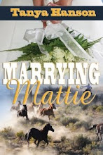 Marrying Mattie