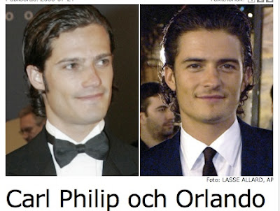 Carlos Felipe de Suecia Carl+pHilip+6