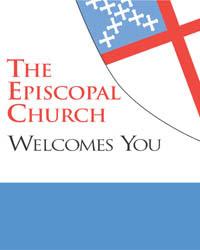 La Iglesia Episcopal