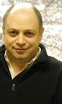 Ben Soriano