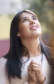 Visita Mujeres Bellas del Reino