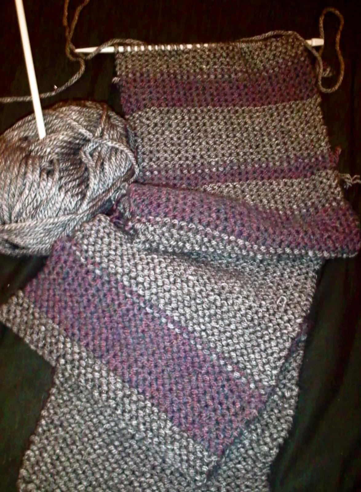 http://4.bp.blogspot.com/_iWW6ixj51MM/TSnw5czxPgI/AAAAAAAAAFs/UthFPkB3rpo/s1600/knitting.jpg
