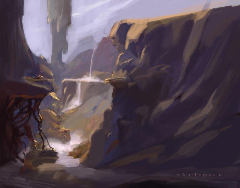[Canyon1.jpg]