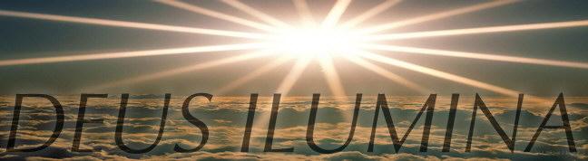 Deus Ilumina