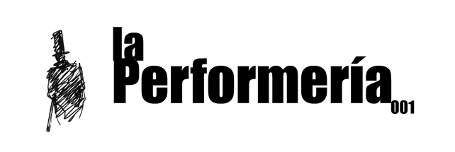 laperformeria