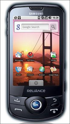 major departure cdma mobiles in india price list Suite Easy access