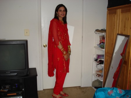 http://4.bp.blogspot.com/_iWmwFx3gc4Y/S-vZy6cr5HI/AAAAAAAACQk/Mdpfw9iAAC0/s1600/manahil-450x337.jpg