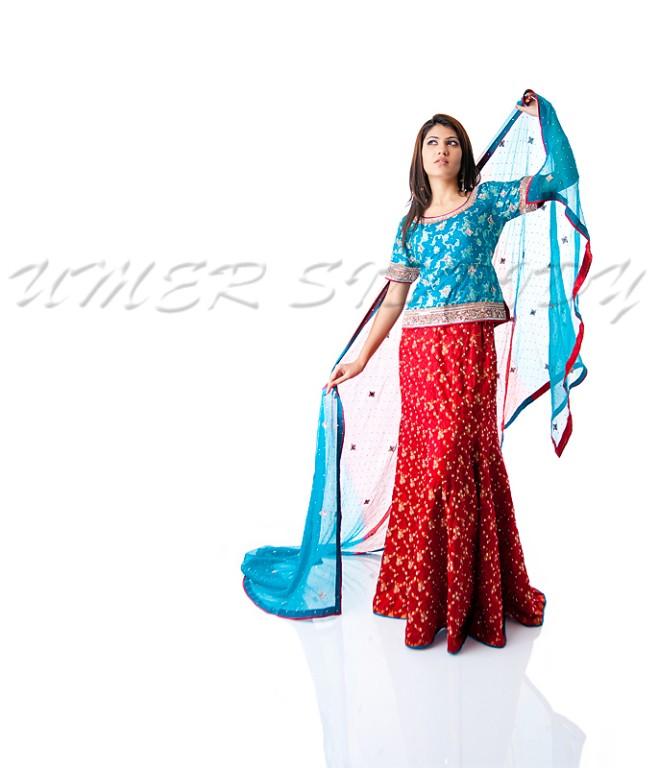http://4.bp.blogspot.com/_iWmwFx3gc4Y/S9mShm_yx9I/AAAAAAAAB8c/gJE7A_3zslg/s1600/bridal_dress_design_11.jpg
