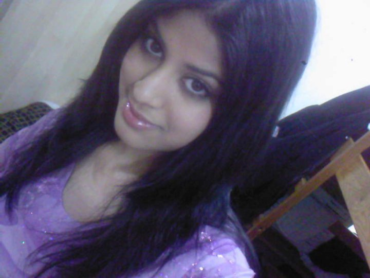 Nz indian dating website