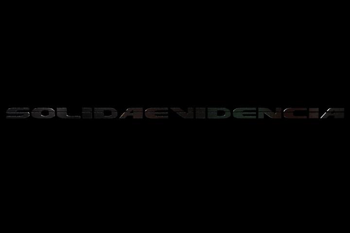 solidaevidencia