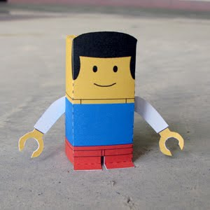 lego_minifig.jpg