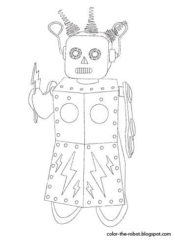 vintage-robot-toy