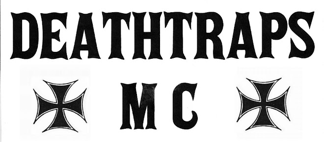 deathtrapsmc