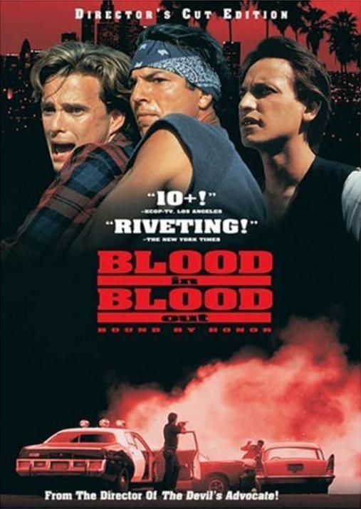 http://4.bp.blogspot.com/_iX3ELMhfyqQ/TQocV-zcYnI/AAAAAAAAATc/S5n6-e8psWk/s1600/sangre_por_sangre.jpg