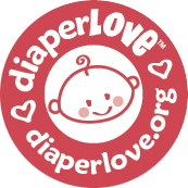 diaper love logo