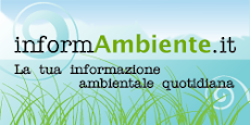 www.InformAmbiente.it