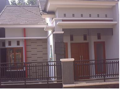 rumah dijual on RUMAH DIJUAL - JAKARTA SELATAN