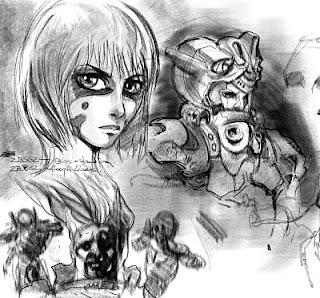 sketch+02.jpg