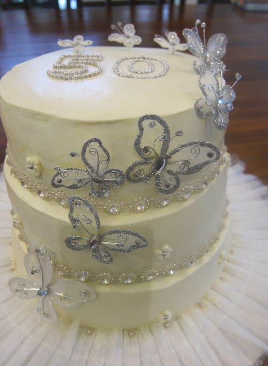 Rr Wedding Anniversary Cake