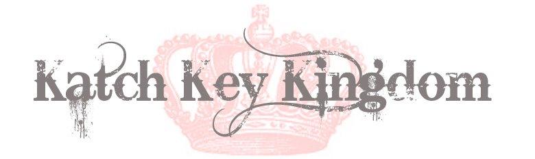 Katch Key Kingdom