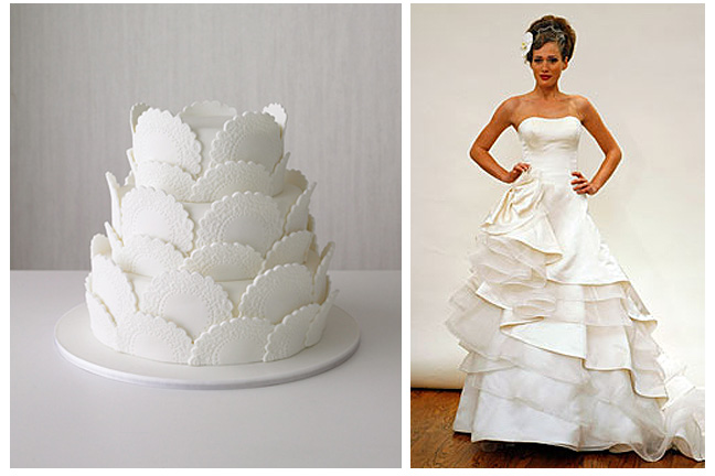 [Gowns+&+Cakes.6]