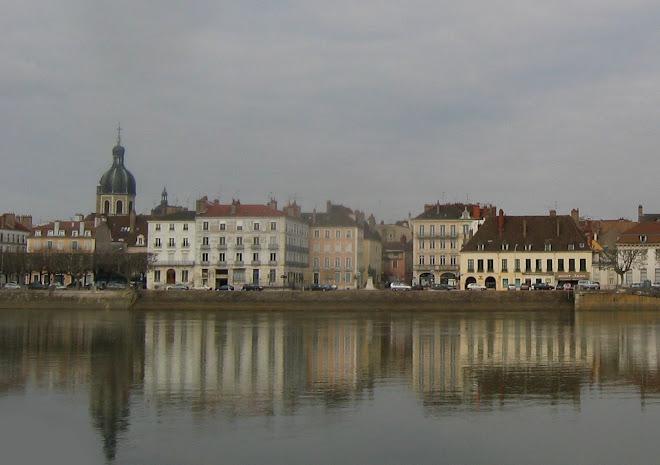 Chalon 2009