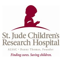 St. Jude's Research Hospital