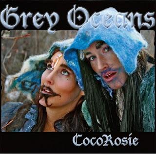 La Pochette album du jour - Page 4 Cocorosie+-+Grey+Oceans