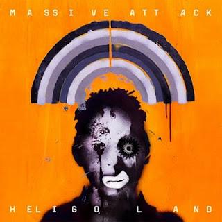 Qu'écoutez-vous en ce moment ? - Page 6 Massive+Attack+%E2%80%93+Heligoland