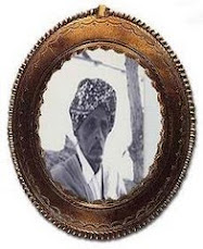 Sultan Mohamud Ali Shire