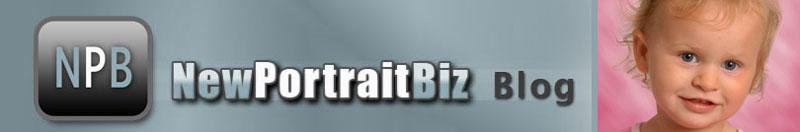How To Start A Photography Business - NewPortraitBiz Blog