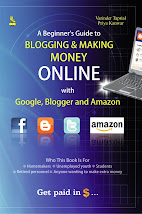 A Beginner's Guide To Blogging & Making Money Online