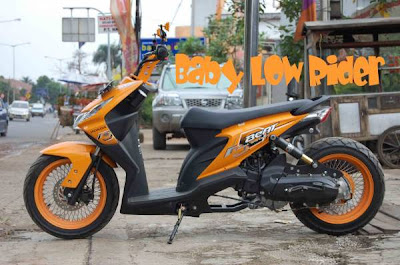 jual body beat airbrush balap,  cara bore up beat,   modif honda beat batik,  beat kuning,  modifikasi motor honda beat,  beat velg venom,  beat modifikasi,  motor modif beat,  beat modifikasi elegan,  drag beat ring 17,  striping honda beat variasi,  modifikasi beat biru,