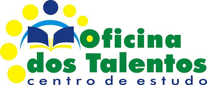 Oficina dos Talentos