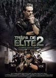 Tropa de Elite 2 DVDRip Rmvb Download