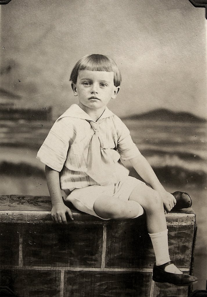 [vintage+child+2.jpg]