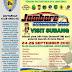 Jambore Otomotif 2010 - IMI Jabar