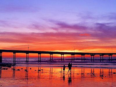 http://4.bp.blogspot.com/_iYktd68GA-s/S0wXqj_rJ6I/AAAAAAAAAL0/AxUlHUKhqT8/s400/San+Diego+Beach.jpg