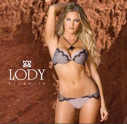 LODY-Corsetería