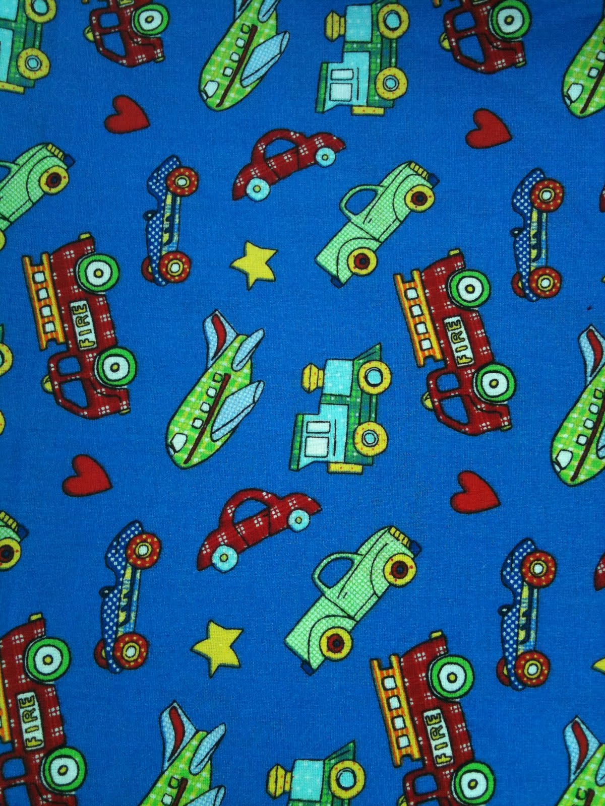 Beverly collection crafts fabrics kids 39 clothing lil for Kids apparel fabric