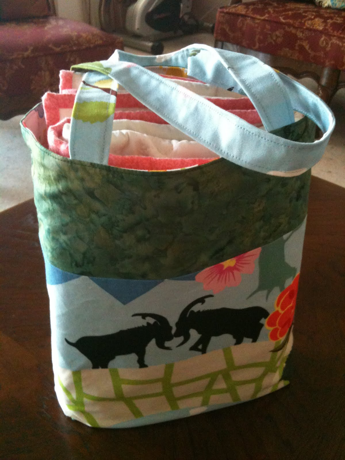 Interesting Baby Gifts Australia : Beverly collection crafts fabrics kids clothing